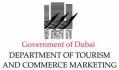 Department_of_Tourism_&_Commerce_Marketing_in_Dubai_logo