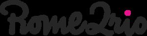 Rome2rio logo_1