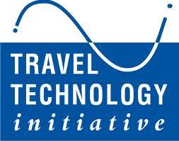 Travel Technology Initiative