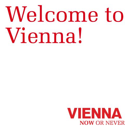 vienna tourism board