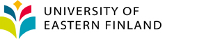 univeristity of eastern finland logo
