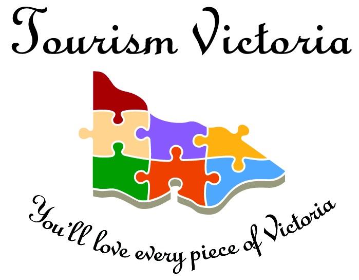 Tourism Vicotria