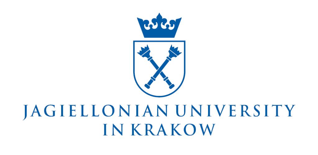 jagiellonian_university_logo
