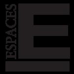 LOGO-ESPACES