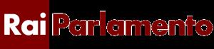 Logo_Rai_Parlamento