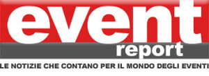eventreport-logo