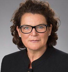 Claudia Brözel