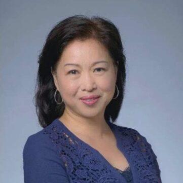 Hanqin Qiu